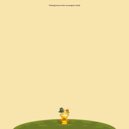 golden-farm.biz