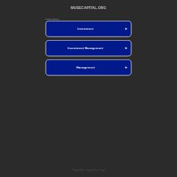 musecapital.org