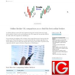 tradebase.pro